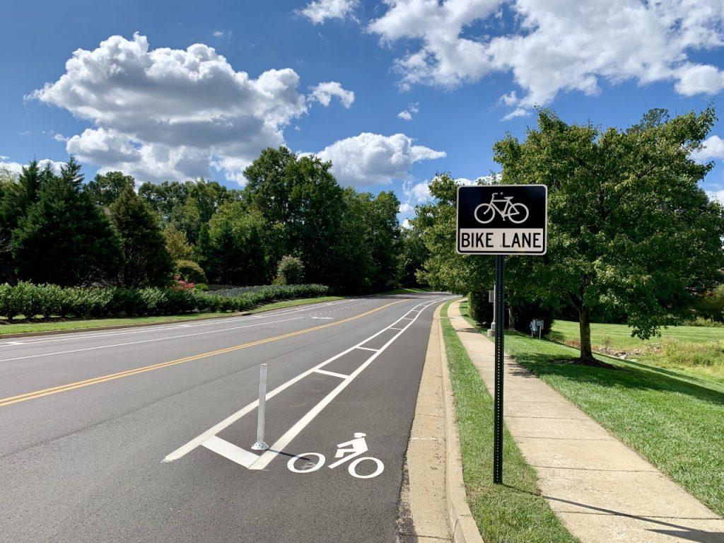 'Monumental' Ashland to Petersburg Trail Already Gaining Momentum